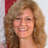 Gina Mesko
